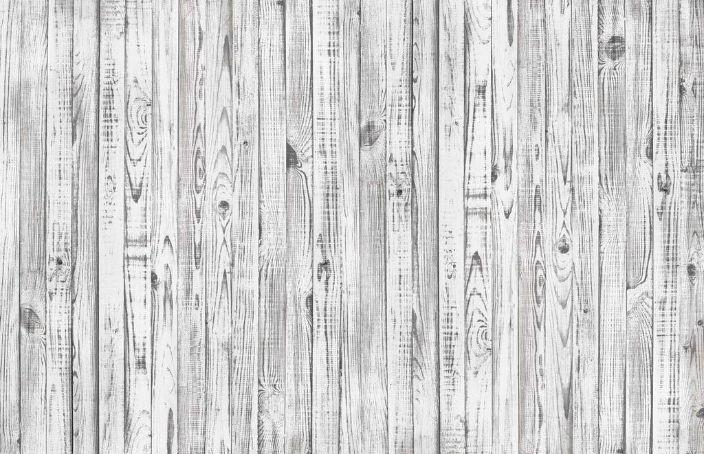 Structures Drawn Wood Light Wallpaper 372251