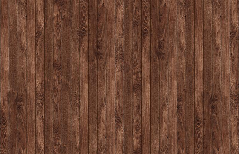 Structures Brown Wood Wallpaper 372252