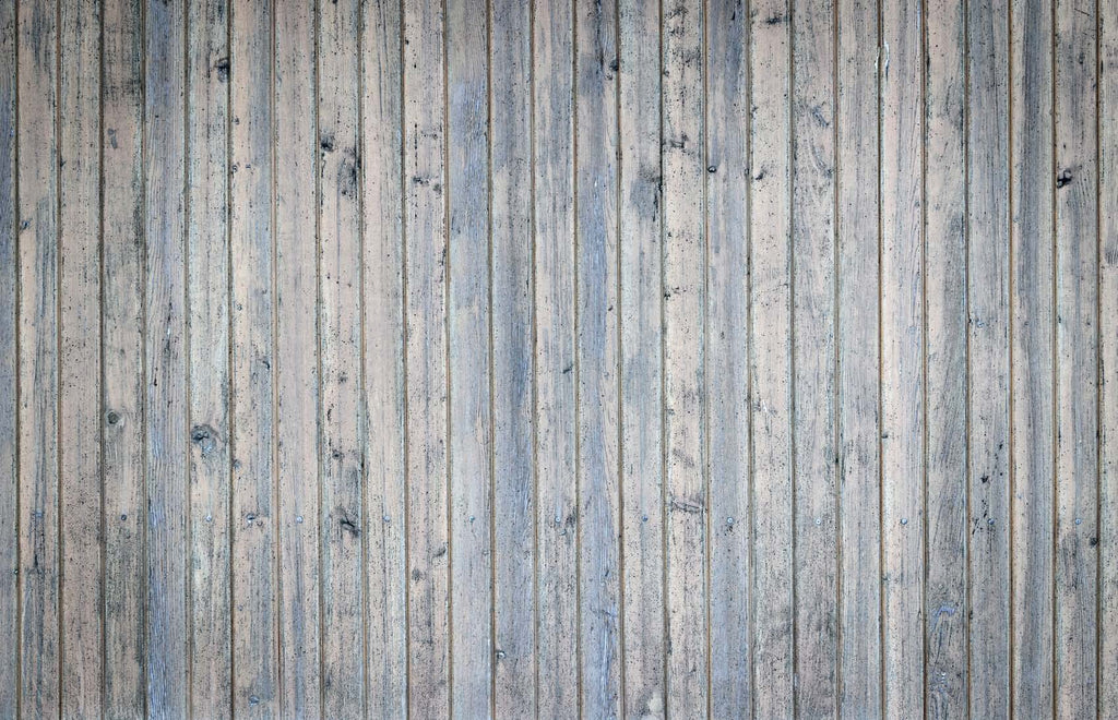 Structures Wood Fence Wallpaper 372265