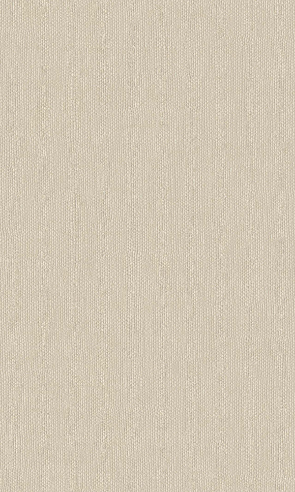 Texture Stories Tan Seed Wallpaper 43804