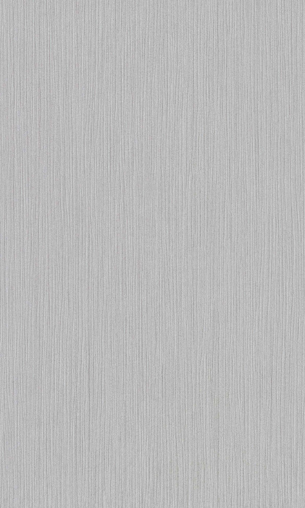 Texture Stories Grey Glittering Ripples Wallpaper 43872