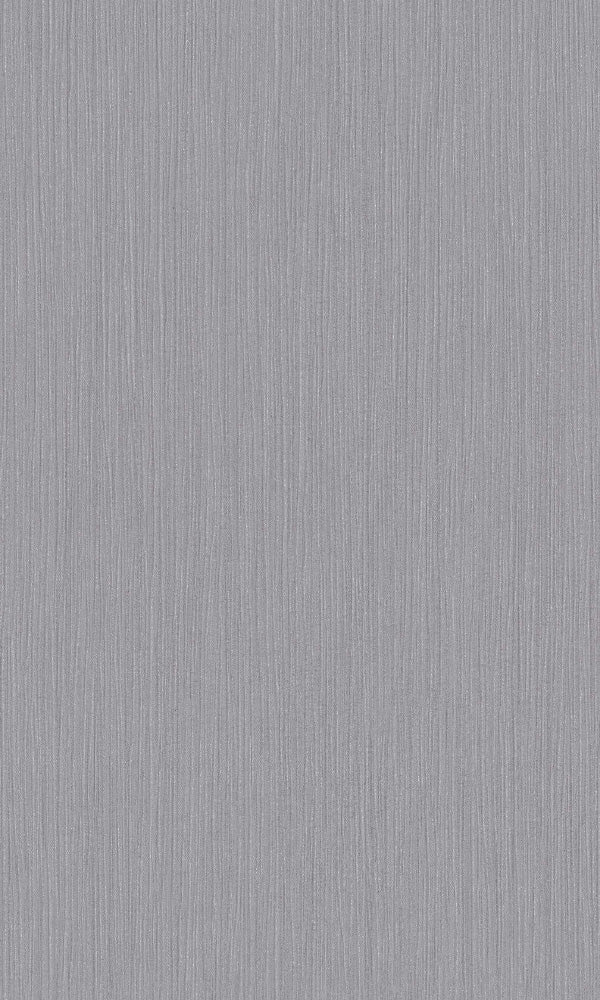 Texture Stories Silver Glittering Ripples Wallpaper 43873