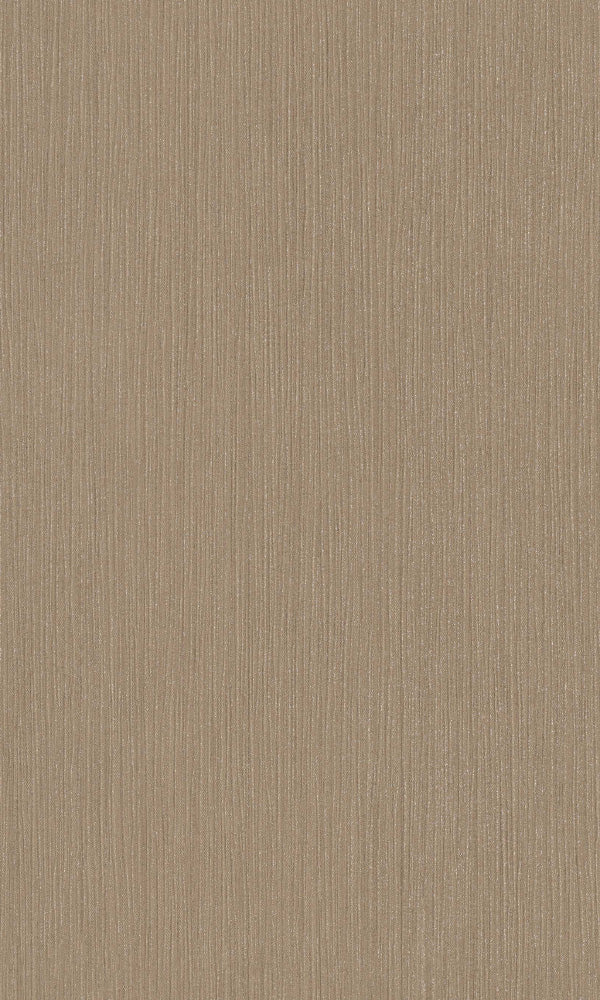 Texture Stories Brown Glittering Ripples Wallpaper 43875