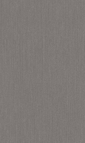Texture Stories Dark Grey Glittering Ripples Wallpaper 43876