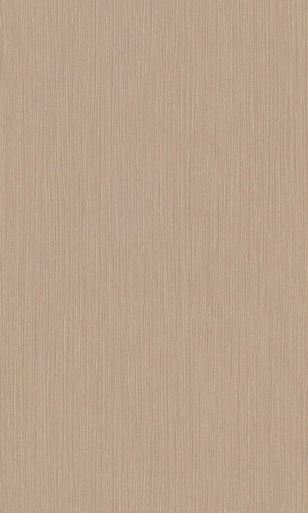 Texture Stories Champagne Brown Glittering Ripples Wallpaper 43877