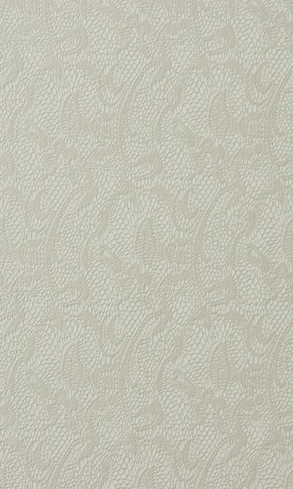 Shadows on the Wall  Textile Wallpaper 45591