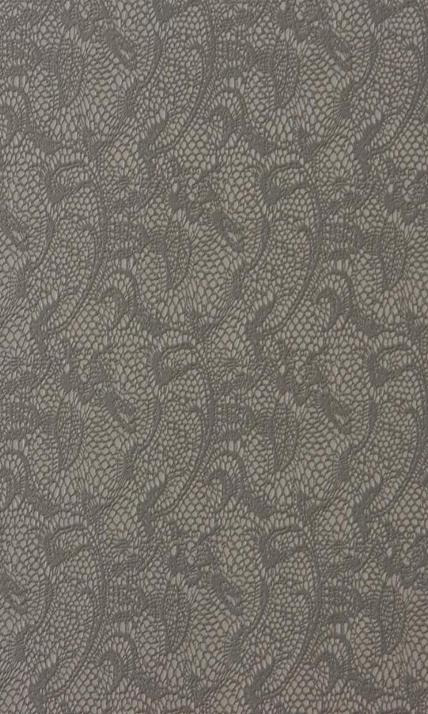 Shadows on the Wall  Textile Wallpaper 45592