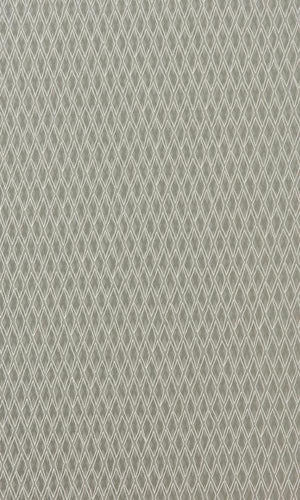 Shadows on the Wall  Trend Wallpaper 45610