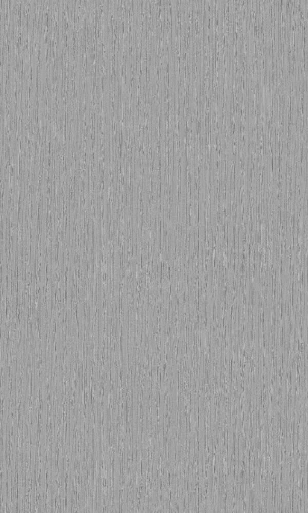 Texture Stories Champagne Grey Wrinkled Wallpaper 45688