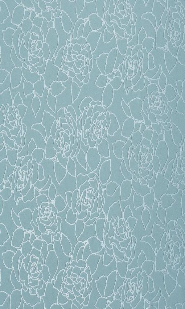 Brocante Desire Wallpaper 45954