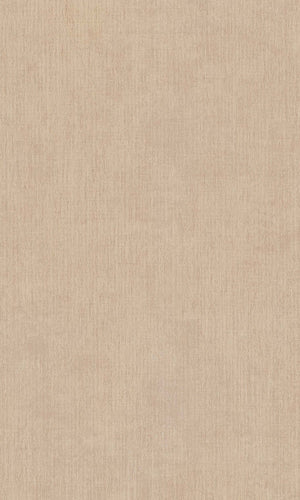 Texture Stories Champagne Brown Grain Wallpaper 46004