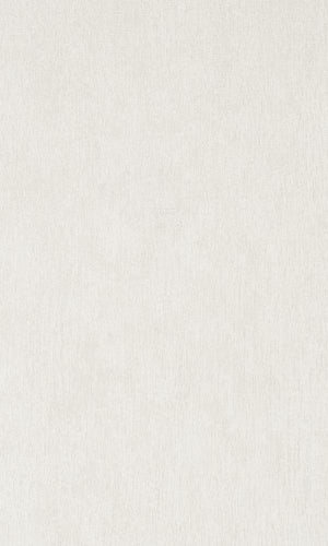 Chacran Grain Wallpaper 46011