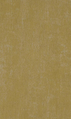 Chacran Grain Wallpaper 46012