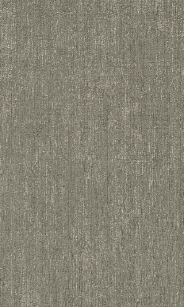 Chacran Grain Wallpaper 46013