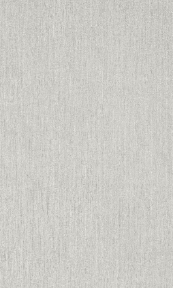 Chacran Grain Wallpaper 46014