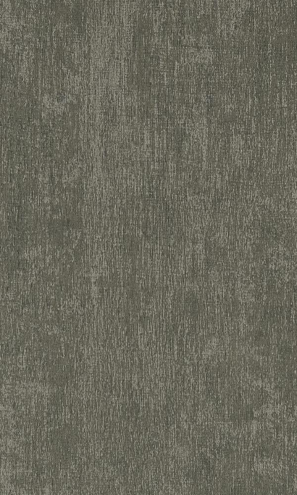 Chacran Grain Wallpaper 46015