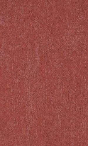 Chacran Grain Wallpaper 46016