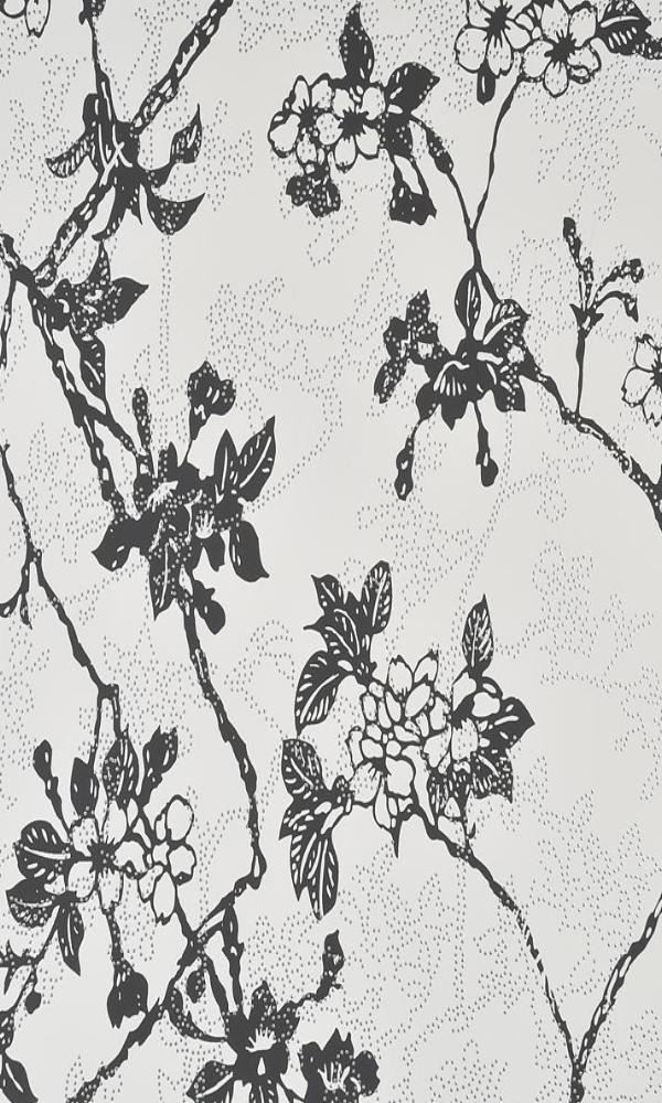 Chacran Enchanted Wallpaper 46020