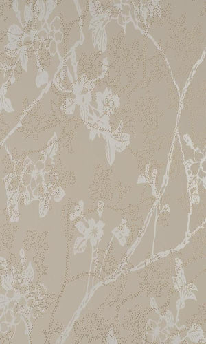 Chacran Enchanted Wallpaper 46022
