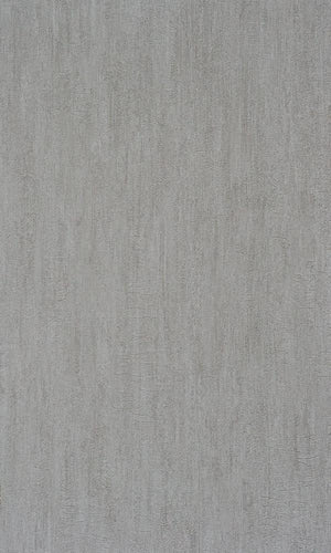 Colourline Heavy Wallpaper 46202