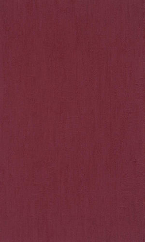 Colourline Heavy Wallpaper 46210