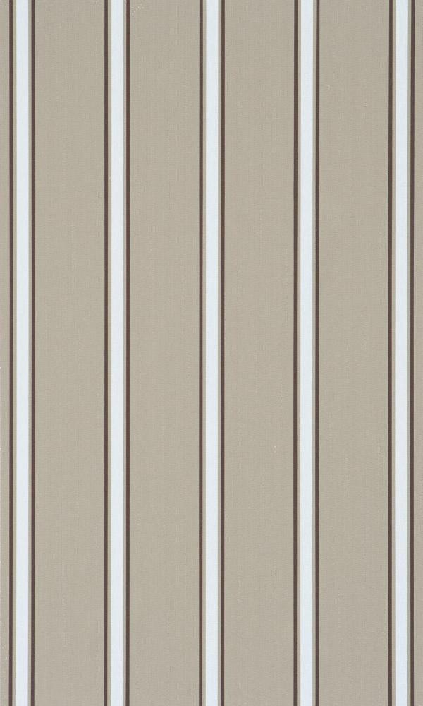 Colourline Extend Wallpaper 46220