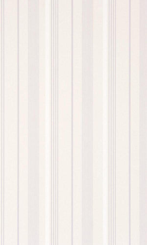 Colourline Path Wallpaper 46231