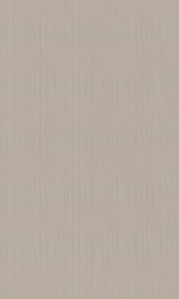 Texture Stories Light Taupe Stroke Wallpaper 46783