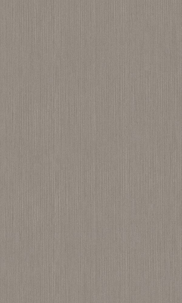 Texture Stories Pale Brown Stroke Wallpaper 46790