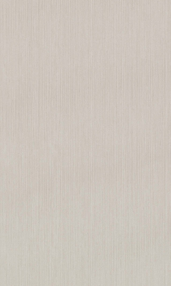 Texture Stories Beige Stroke Wallpaper 46792