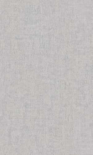 Texture Stories Light Grey Grain Wallpaper 48440