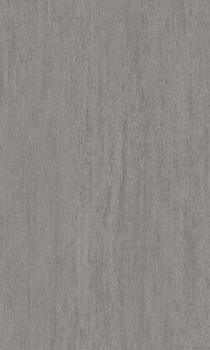 Texture Stories Medium Grey Corrode Wallpaper 48490