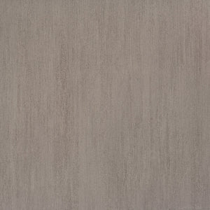 Camargue  Corrode Wallpaper 48490