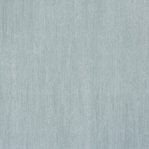 Camargue  Corrode Wallpaper 48492