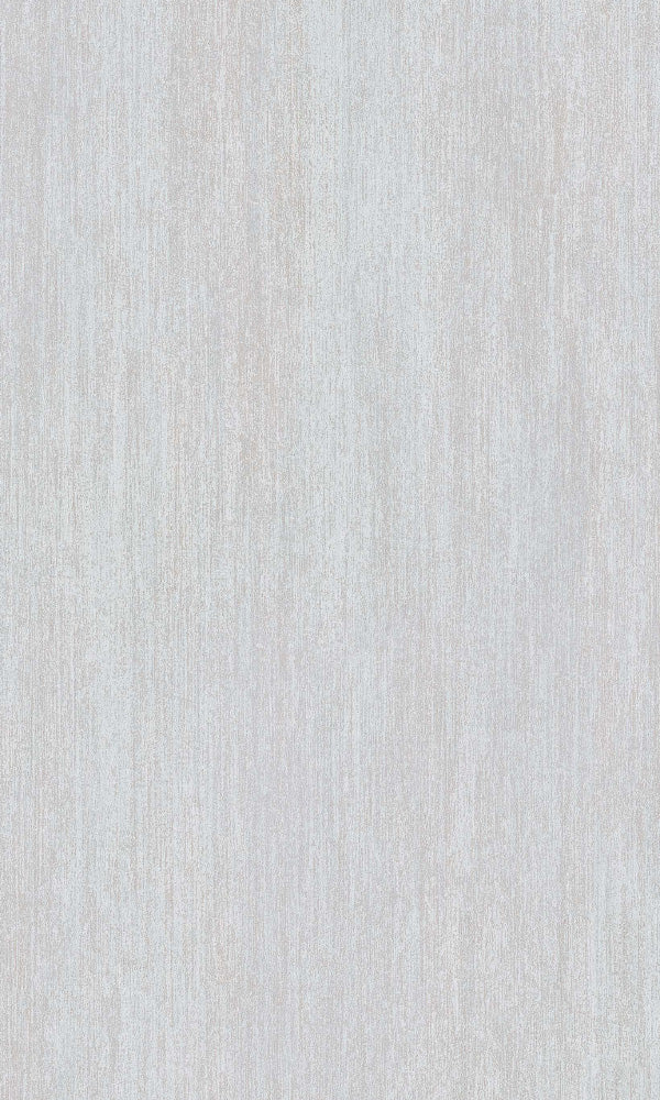 Texture Stories Light Grey Corrode Wallpaper 48493
