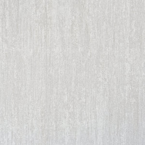 Camargue  Corrode Wallpaper 48493