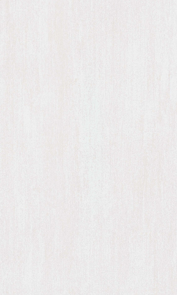 Texture Stories White Corrode Wallpaper 48498