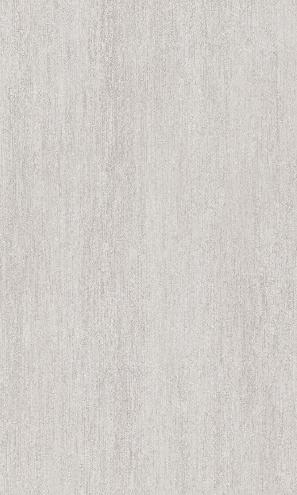 Texture Stories Beige Corrode Wallpaper 48499