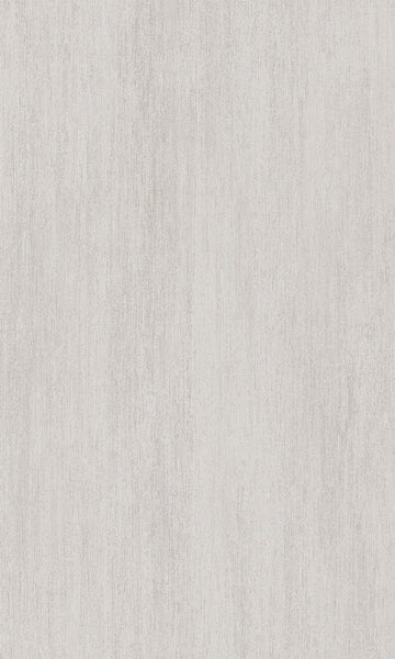 Camargue  Corrode Wallpaper 48499