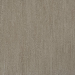 Camargue  Corrode Wallpaper 48501