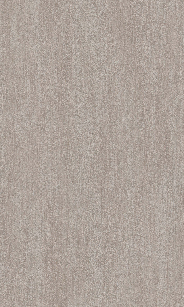 Texture Stories Brown Corrode Wallpaper 48501