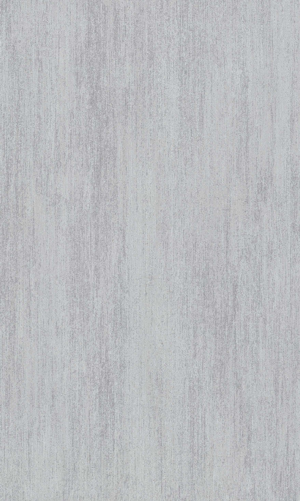 Texture Stories Grey Corrode Wallpaper 48505
