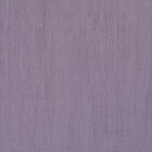 Camargue  Corrode Wallpaper 48506