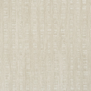 Camargue  Sketch Wallpaper 48514