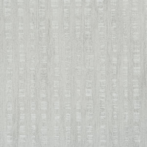 Camargue  Sketch Wallpaper 48517