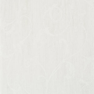 Camargue  Nettle Wallpaper 48522