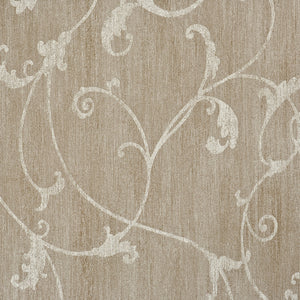 Camargue  Nettle Wallpaper 48524