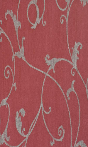 Camargue  Nettle Wallpaper 48527