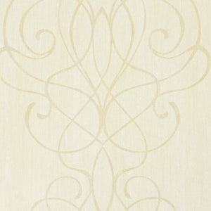 Camargue  Embellish Wallpaper 48531