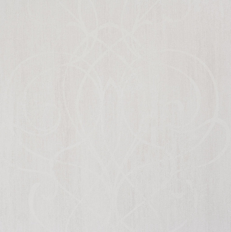 Camargue  Embellish Wallpaper 48535